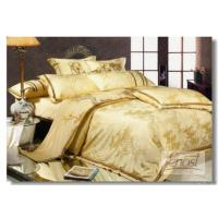 Quality Hotel Bedding Sets for sale