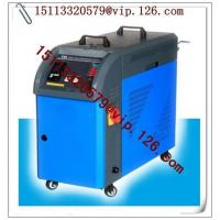 Quality China High Temperature water heaters OEM factory/MTC plant for sale