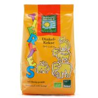 Quality Various Colorful PET / PE Heat Seal Food Packaging Bags With Vivid Printing for sale