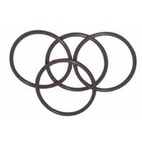 Quality Custom made o ring seal rubber seal o-ring auto air conditioning for sale