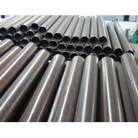 Quality Air Heater Low Alloy Steel Underground Boiler Pipe With Painting And Beveled Ends for sale