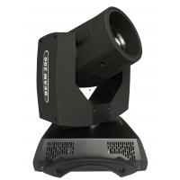 Quality Auto Running 230W Sharpy 7R Beam Moving Head Light For Entertainment Events for sale