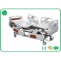 Quality 5 Function Hospital Medical Equipment With ABS Engineering Plastic Detachable Head for sale