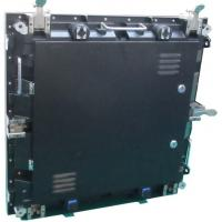 Quality P13.33 outdoor DIP 3 in 1 led display for sale