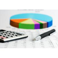 Quality Bookkeeping Business Accounting Services Tax Preparation Payroll Consults for sale