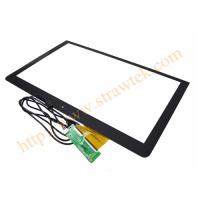 Quality First-rated Good Pricing 27 Inch Capacitive Touch Panel Touch Screen For Vending Machine for sale