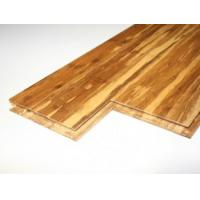 Quality Accessories of Bamboo Flooring for sale