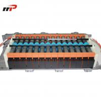 Buy cheap 202V 6.5Ah Prius Hybrid Battery Vehicle HEV IMA HEV NIMH Rechargeable Type from wholesalers