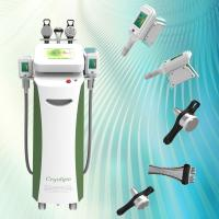 Quality Hot sale Fat freeze Cryotherapy Lipo cryo slimming machine for sale