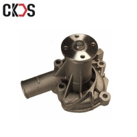 Quality 4G33 Engine Water Pump ME997610 Mitsubishi Fuso Truck Parts for sale