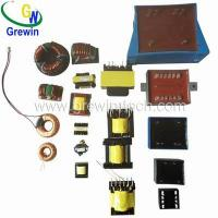 Quality Low Frequency Transformer for PCB Circuits Switching Power Supply for sale
