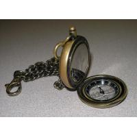 outdoor/hiking/travelling pocket compass