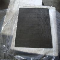 China Carbon / carbon composite materials due to their unique properties, has been widely used in aerospace, automotive, medic on sale