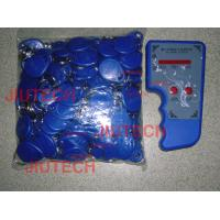 Quality  ID Copy Ring   ID induction snap ring   for sale
