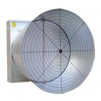 Quality 9FJ-E series exhaust fan for poultry houses for sale