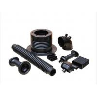Quality Rubber  parts for sale