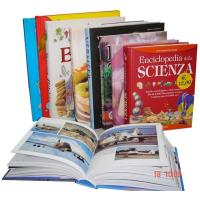 Quality literature book printing for sale