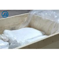 Buy Drinking Water Purify Filter Magnesium Pellets 99.98% Inhibit Microbe Breeding at wholesale prices
