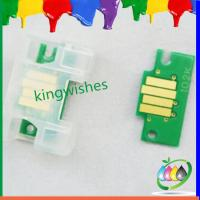Quality inkjet printer cartridge chip for Canon IPF510 IPF610 IPF710 chip for sale