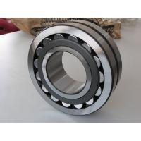 Quality Heavy Load Steel Cage Spherical Roller Bearing 22230CCK /W33 for Roling Mills for sale