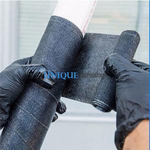 Quality Pipe Repair Bandage Industrial Tape Manufacturer High Pressure Pipe Repair for sale