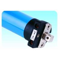 Quality Electric Motor Tubular Motor Parts for sale
