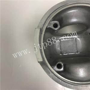 China Diesel engine parts J08E piston for Hino truck S130B-E0390 S130A-E0100 piston kit on sale