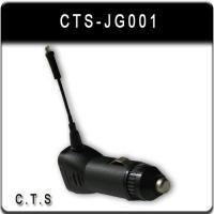 China Car GPS Jammer/blocker-anti tracking device on sale