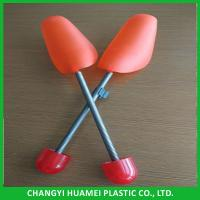 China Plastic shoe stretcher on sale