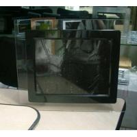Quality 15 Inch Multifunction Digital Photo Frame for sale