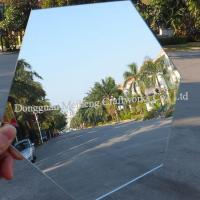 Quality New product China supplier cheapest quality custom recyclable pc plastic sheet for sale