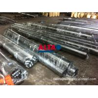 Quality DIN 1.2344 / AISI H13 /SKD61 Hot Work Tool Steel, 1.2344/H13/SKD61 ESR round bars, 1.2344/H13/SKD61 ESR blocks for sale