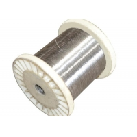 Quality SGS 201 304 316 0.45mm Welding Stainless Steel Wire for sale