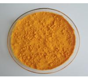 Quality Best Quality Coenzyme Q10 10%,20% powder for sale
