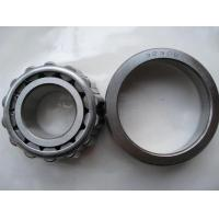 China L68149 / L68110 Single Row Tapered Roller Bearings / Wheel Bearing 34.988x59.131x15.875mm on sale