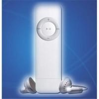 Quality Shuffle Ipod Mp3 player for sale