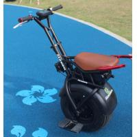 A5 YT Electric City Bike Multi - Color Selection High Carbon Steel Material