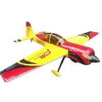Quality EPO Precision speed control Hobby 2.4Ghz RC Airplane Toys with 4 4-channel for sale
