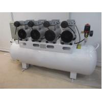 Quality Mute Air compressor for sale