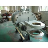 Quality Large Electric Hydraulic Industrial Servo Motor Speed Control For Water Turbine for sale