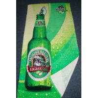 Quality Promotional Beach Towels for sale