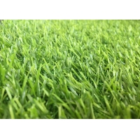 China 6800 Dtex Eco Friendly Fake Grass For Children'S Play Area on sale