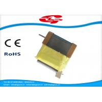 Quality IE 2 Micro Single Phase Universal Motor Slow Speed With 100% Pure Copper for sale