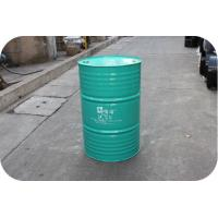 Buy cheap Cas No 111-77-3 Diethylene Glycol Monomethyl Ether For Paints And Coatings from wholesalers
