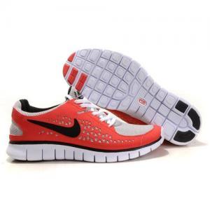 Quality Nike Free Run+ Women
