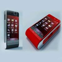 China user define ring tone sip wifi phone  with WIFI on sale