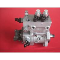 China BOSCH Common Rail Injection Pump Assy on sale