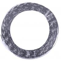 Quality AEX Primary Automotive Wire For Vehicle Internal Wiring Oil Resistant XLPE Insulation for sale