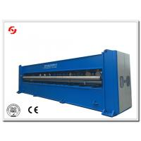 Quality High Speed Non Woven Needle Punching Machine for sale