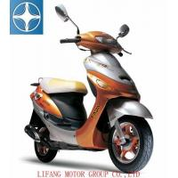 Quality Scooter,Motorcycle,Moped,Vespa,Gas Scooter for sale